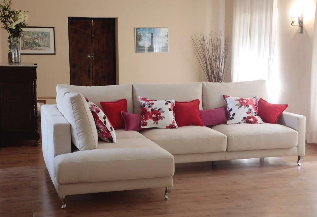 soffas gransoffa