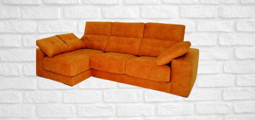 sofas europa en sevilla